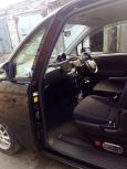 Toyota Spade, 2012 год, 614 999 руб.