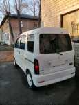 Daihatsu Hijet, 2001 год, 150 000 руб.