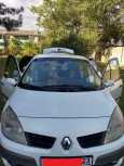 Renault Scenic, 2007 год, 280 000 руб.