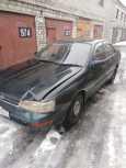 Toyota Corona, 1990 год, 105 000 руб.