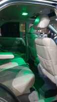 Lexus RX300, 2000 год, 445 000 руб.
