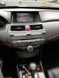 Honda Crosstour, 2011 год, 950 000 руб.