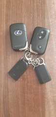 Lexus GS450h, 2008 год, 888 000 руб.