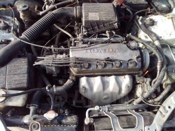 Honda Partner, 1998 год, 50 000 руб.