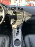 Toyota Avensis, 2010 год, 680 000 руб.