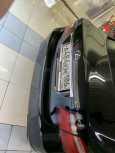 Lexus LS460, 2007 год, 1 100 000 руб.