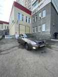 Лада Приора, 2017 год, 1 000 000 руб.