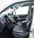 Toyota Land Cruiser Prado, 2020 год, 4 115 000 руб.
