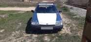 Ford Fiesta, 1994 год, 60 000 руб.