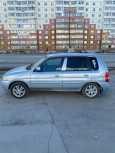 Mazda Demio, 2000 год, 180 000 руб.