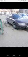 Mazda 626, 1994 год, 90 000 руб.