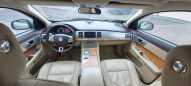 Jaguar XF, 2010 год, 800 000 руб.