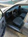 Ford Sierra, 1987 год, 26 000 руб.