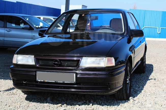 Opel Vectra, 1993 год, 179 900 руб.