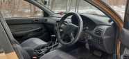 Toyota Carina, 1986 год, 92 000 руб.