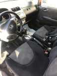 Honda Jazz, 2008 год, 375 000 руб.