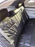 Toyota Vista, 2000 год, 325 000 руб.