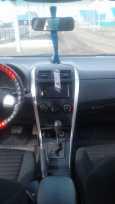 Toyota Corolla, 2011 год, 675 000 руб.