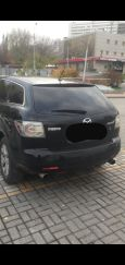 Mazda CX-7, 2008 год, 350 000 руб.