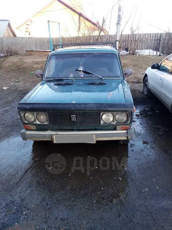 Лада 2106, 1998 год, 28 000 руб.