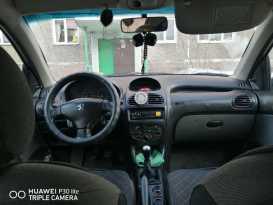 Новокузнецк 206 2009
