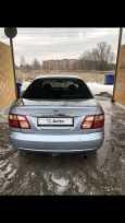 Nissan Almera, 2004 год, 88 000 руб.