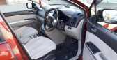 Mazda MPV, 2007 год, 660 000 руб.