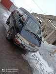 Toyota Lite Ace, 1993 год, 250 000 руб.