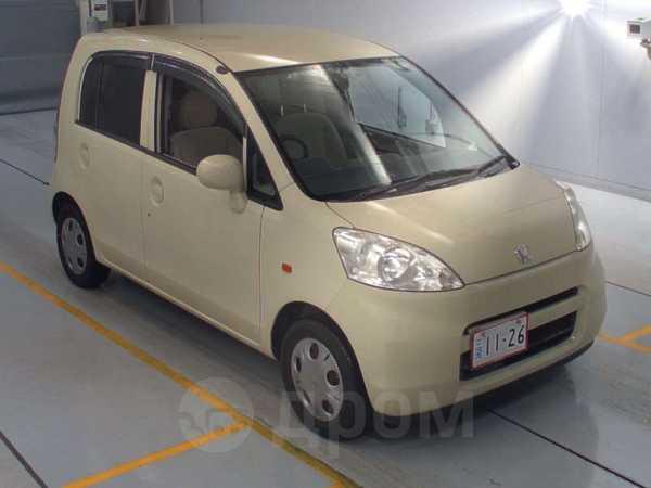 Honda Life, 2008 год, 299 000 руб.