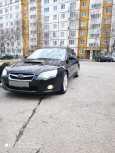 Subaru Legacy, 2008 год, 550 000 руб.