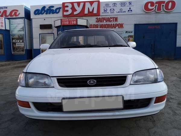Toyota Corona, 1992 год, 179 000 руб.