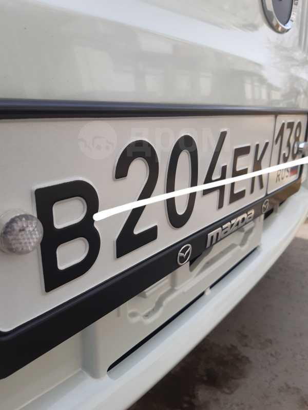 Mazda Carol, 2015 год, 350 000 руб.