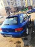 Subaru Impreza, 1996 год, 160 000 руб.