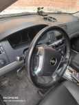 Chevrolet Epica, 2011 год, 419 000 руб.