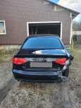 Audi A4, 2011 год, 450 000 руб.