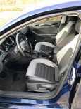 Volkswagen Jetta, 2015 год, 730 000 руб.