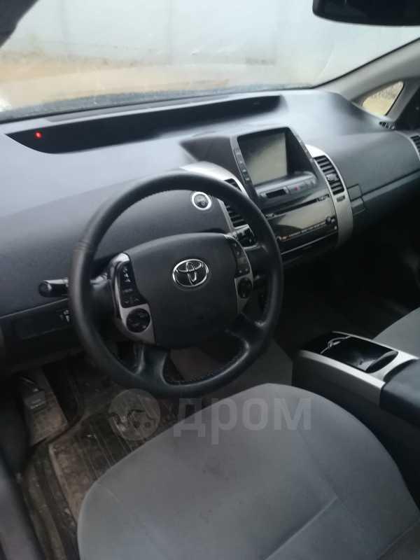 Toyota Prius, 2006 год, 360 000 руб.