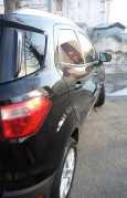 Ford EcoSport, 2014 год, 619 000 руб.