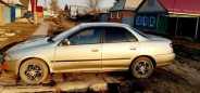 Toyota Carina, 1994 год, 140 000 руб.
