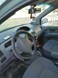 Hyundai Matrix, 2005 год, 290 000 руб.