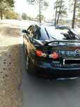 Mazda Atenza, 2003 год, 351 000 руб.