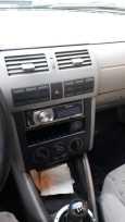 Volkswagen Pointer, 2004 год, 160 000 руб.