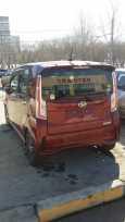 Daihatsu Move, 2015 год, 575 000 руб.
