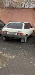 Лада 2108, 1987 год, 33 000 руб.