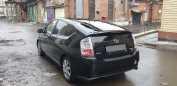 Toyota Prius, 2006 год, 450 000 руб.