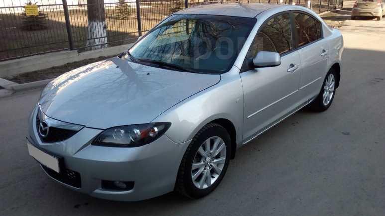 Mazda AZ-Offroad, 2006 год, 349 000 руб.