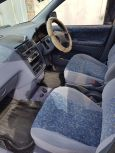 Toyota Ipsum, 1997 год, 335 000 руб.