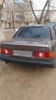 Ford Sierra, 1985 год, 35 000 руб.