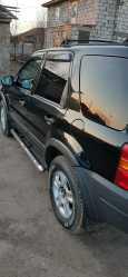 Ford Maverick, 2003 год, 380 000 руб.