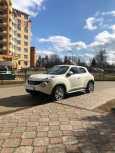 Nissan Juke, 2013 год, 510 000 руб.